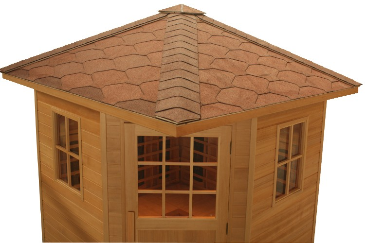 Sauna Room Outdoor Buy Sauna Room Outdoor Wood Sauna