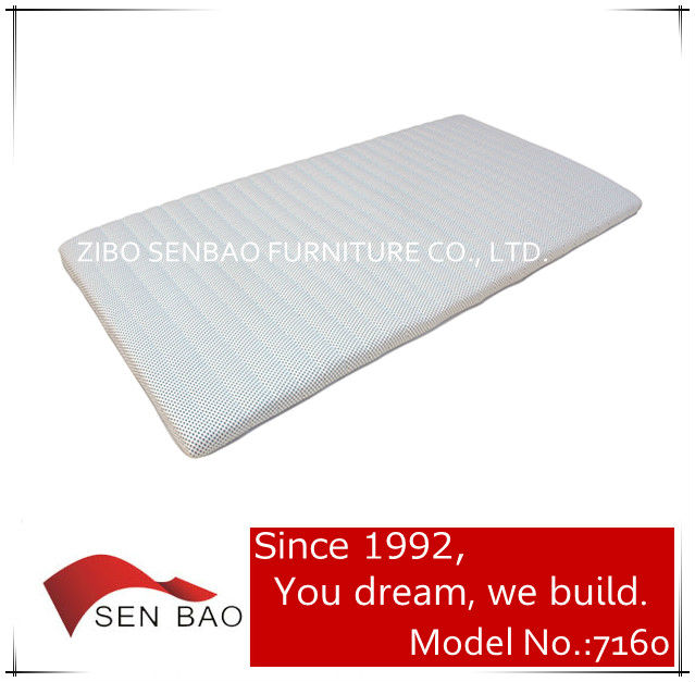 roll up queen size mattress roll up queen size mattress suppliers and at alibabacom - Roll Up Mattress