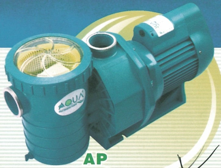 Aquarium Water Pump Electric Water Pump Motor Price For Swimming Pool Filter Pump Buy Best