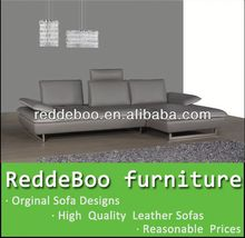 english style wooden furniture