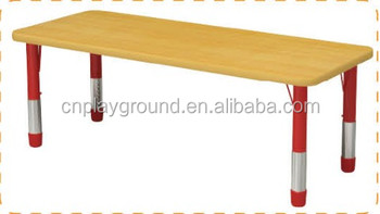 (HB 06306) Kids Card Table And Chairs /wooden Study Table Designs /
