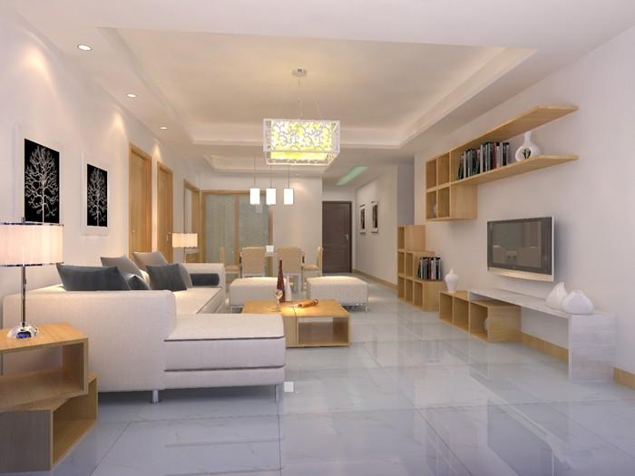 HB6248 Porcelanato Polished Tilefloor Tile Price Dubailiquid Porcelain Floor
