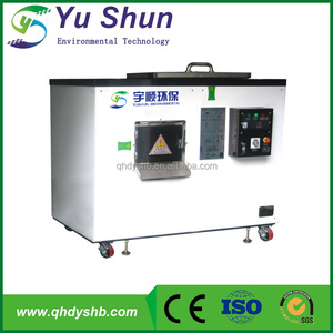 Reliable quality kitchen garbage disposal,kitchen food waste disposal machine,food waste