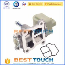 China Sohc Vtec, China Sohc Vtec Manufacturers and Suppliers on