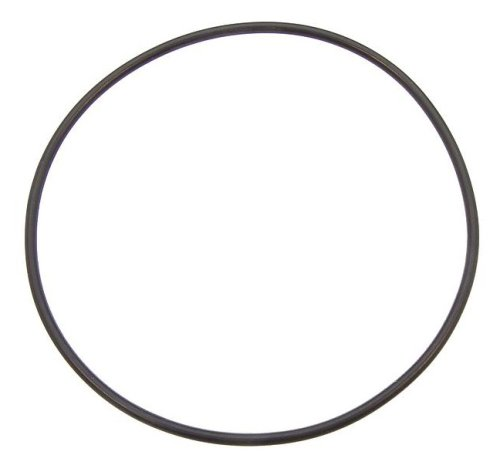 OES Genuine Governor Cap Gasket for select Mercedes-Benz models