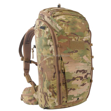 Wholesale Alibaba New Army 60l Military Backpack