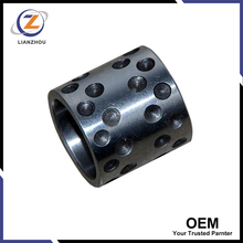 CLUTCH BUSH CD70