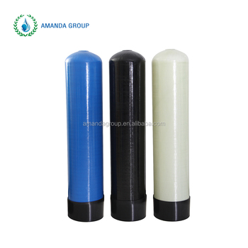 1017 Magnetic Household Water Softener Resin Tank For Hard Water Application Buy Resin Tank Water Softener Resin Tank 1017 Magnetic Household Water Softener Resin Product On Alibaba Com