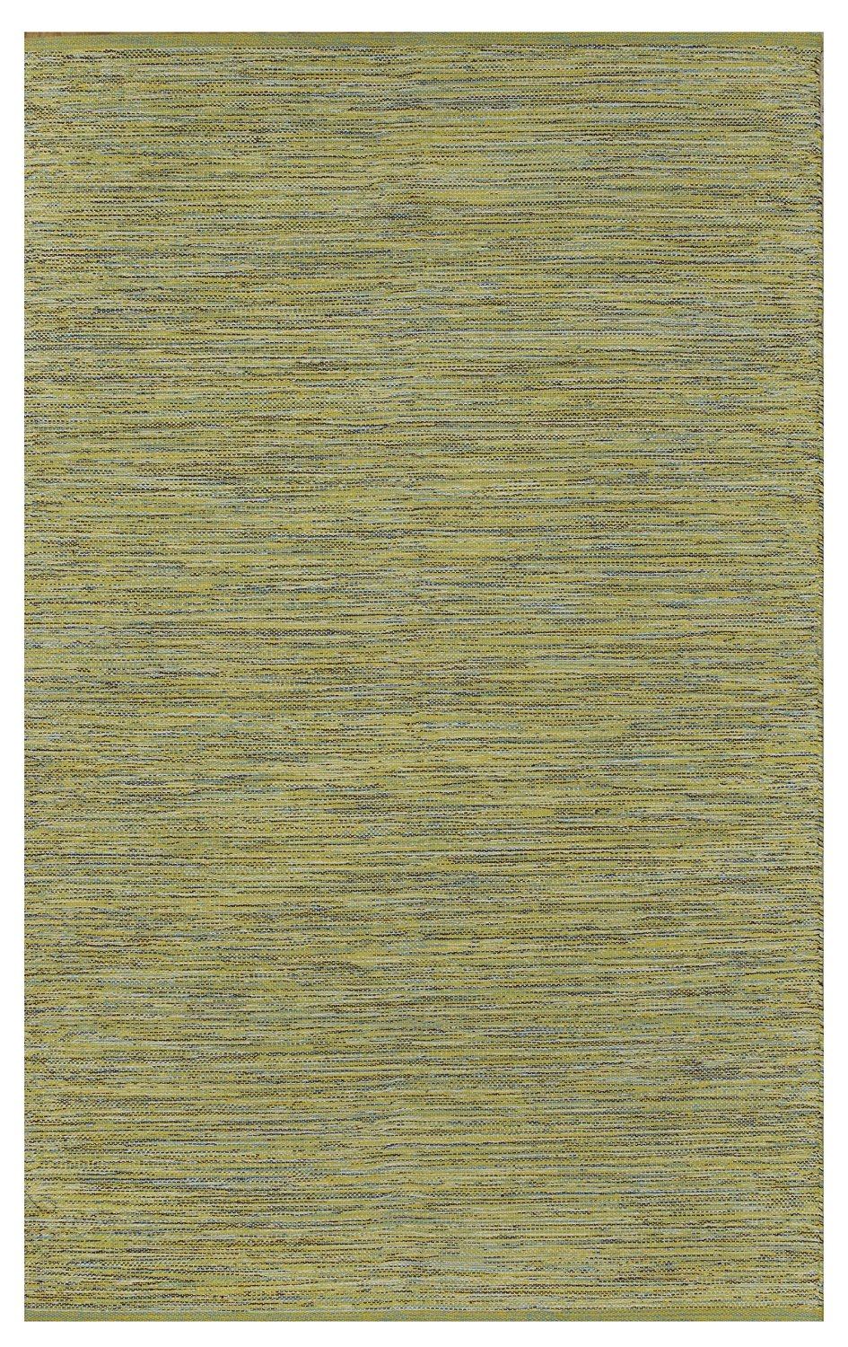 Cheap Country Apple Rugs Find Country Apple Rugs Deals On
