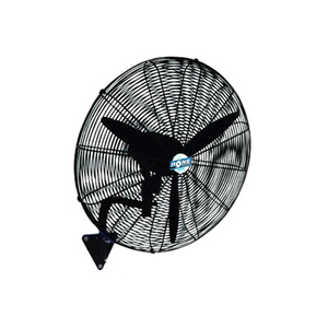 high quality industrial exhaust oscillating cooling Waterproof Wall Mounted  fan air cooling industrial ceiling fan