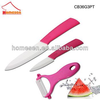 Homesen Ceramic Knife Price Aldi Supermarket Buy Ceramic Knife