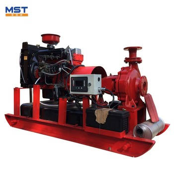 Price Of 750 Gpm Diesel Fire Pump - Buy Price Of 750 Gpm Diesel Fire  Pump,Hydraulic Pump,Diesel Fire Pump Product on Alibaba com