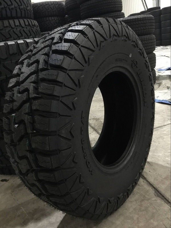 265 70r17 All Terrain Tires >> Hot Sale 4x4 Mud Tyres Cheap Mud Tires 35x12.5r22 - Buy 4x4 Mud Tyres Cheap Mud Tires 35x12.5r22 ...