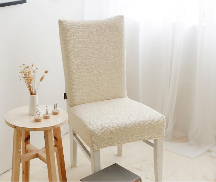 Venta al por mayor fundas muebles jardin-Compre online los mejores ...