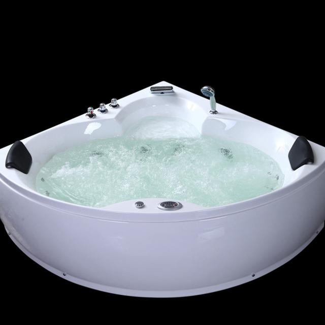 Buy Cheap China massage tub air jet Products, Find China massage tub ...