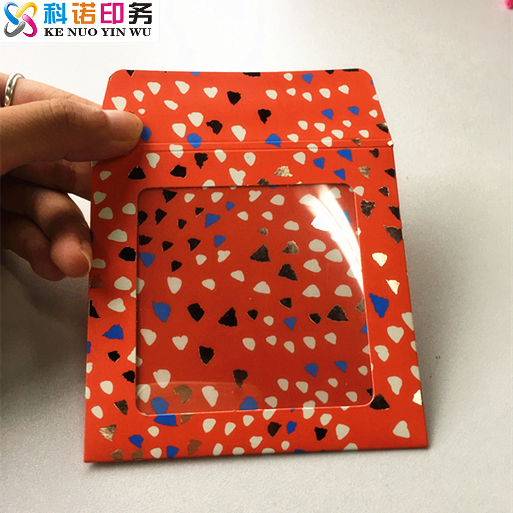 Card Cheap Card Cheap Suppliers And Manufacturers At Alibaba
