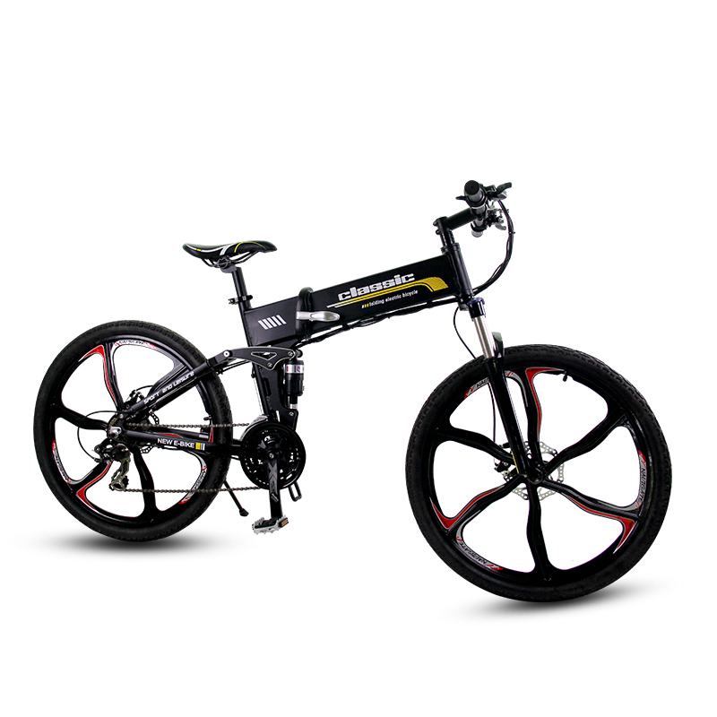 Hot sale used electric <strong>bicycles</strong> for sale folding e bikes used electric bike for sale