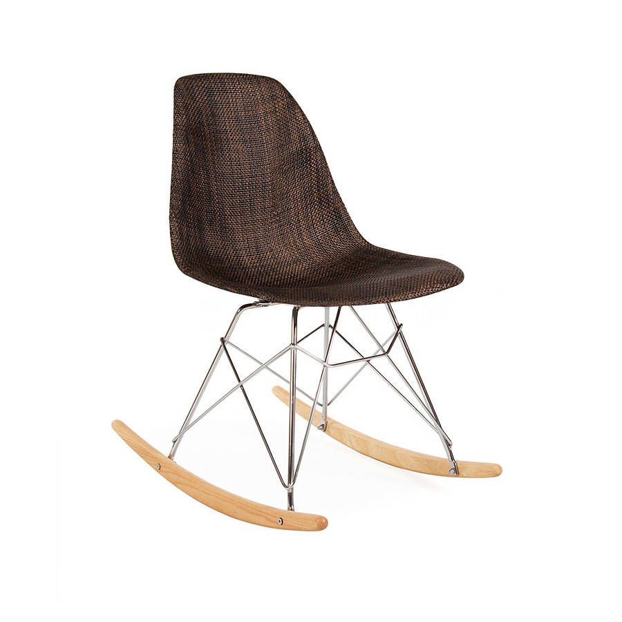 retro plastic chairs, retro plastic chairs suppliers and