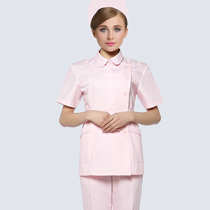 Nurse Uniforms Scrubs Cheap for Sale