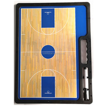 Mode gute qualität tragbare <span class=keywords><strong>kunststoff</strong></span> magnet zwischenablage <span class=keywords><strong>basketball</strong></span> tactic coach bord