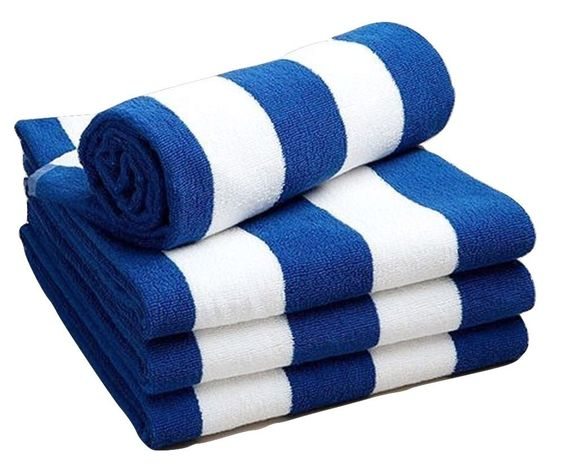 design any colour Bath towel Terry towel for Hotel