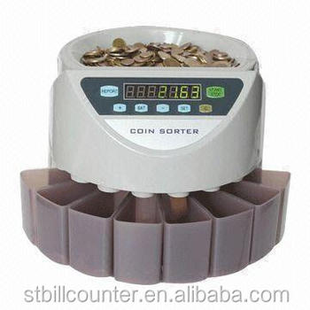 Good Ing C550a Value Calculator Manual Coin Sorter And Counter Product On Alibaba