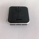 mini clip mp3 music player running mp3 indian song download player
