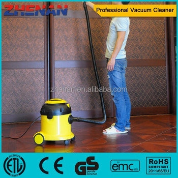 low noise dry vacuum cleaner zn901a robot window walmart christmas cracker