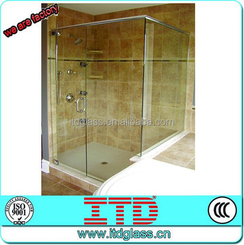 Bathroom Window Types itd-sf-tgm112 hot sale bathroom window glass types - buy bathroom