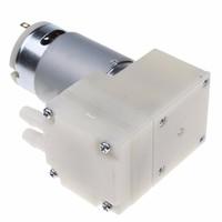 Air Operated Diaphragm Pump Manufacturer In China