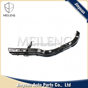 Best Sale High Quality Head Lamp Support Bracket OEM 71145-S3N-000 For Honda Odyssey RA1