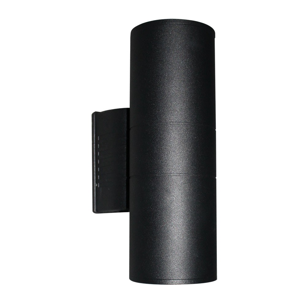 watch e99b7 b53df Led 10w 20w 30w 40w Up And Down Aluminum Boundary Wall Mounted Light  Fittings - Buy Wall Mounted Light Fittings,Wall Light Fittings,Boundary  Wall ...