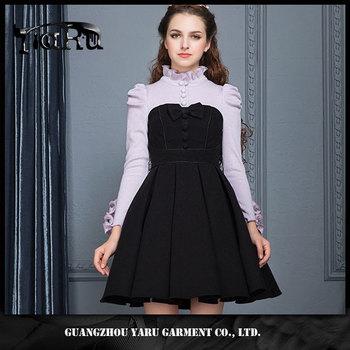 c6e1c3a71 Производители Турецкая Мода Женская Одежда Турецкий Платье - Buy ...