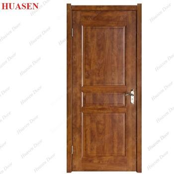 dark wood interior doors. Dark Wood Interior Doors Design In India S
