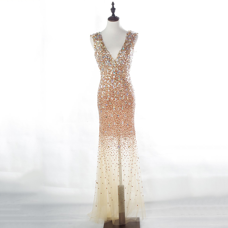a4d90e589 Catálogo de fabricantes de Vestido de noche De Dubai de alta calidad y  Vestido de noche De Dubai en Alibaba.com