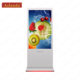 32 inch 43 inch 55 inch network android digital signage solutions totem display media player