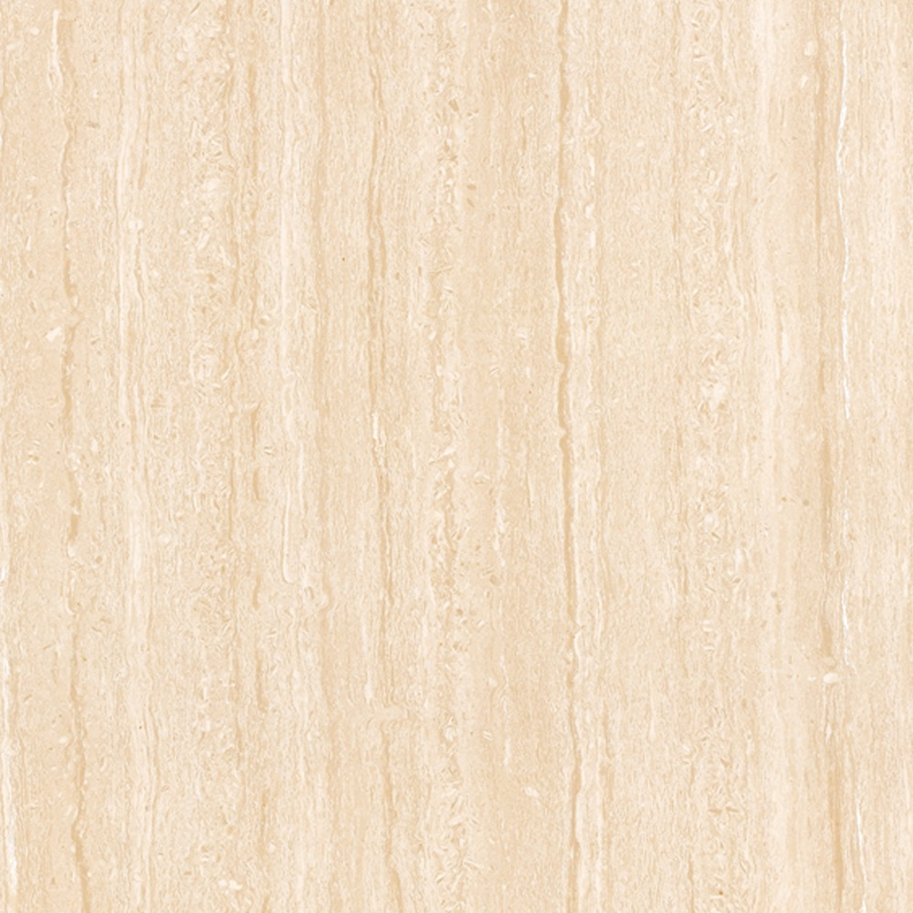 porcelain tile wood grain porcelain tile wood grain suppliers and at alibabacom
