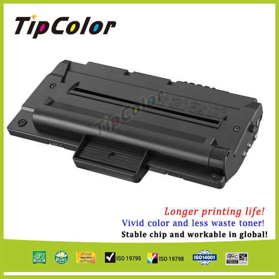 Professional Results in Every Time You Print Compatible Xerox PE16 Toner Cartridge Xerox 113R00667