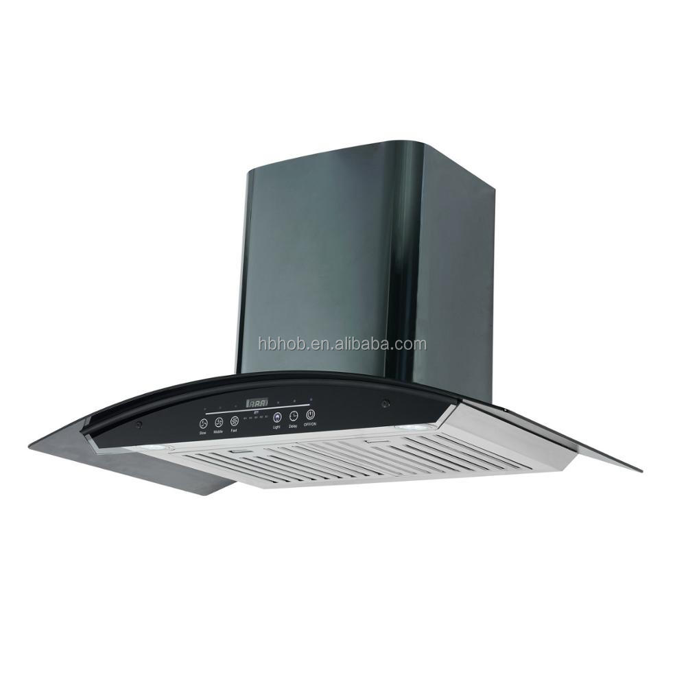 Commercial Range Hood, Commercial Range Hood Suppliers and ...