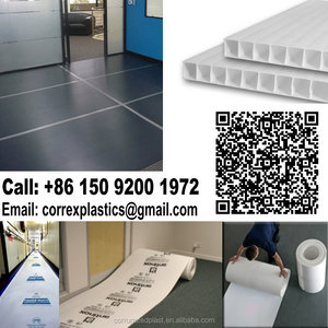 PP Corplast Roll, PP Coroplast Roll, Coroplast Sheet in Rolls
