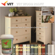 VIT Appliance Paint,Furniture Paint Usage and Acrylic Main Raw Material SPRAY PAINT