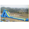 big discount inflatable giant slide for sale