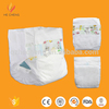 Chinese diaper XXL six baby diaper recycling Turkish baby diapers