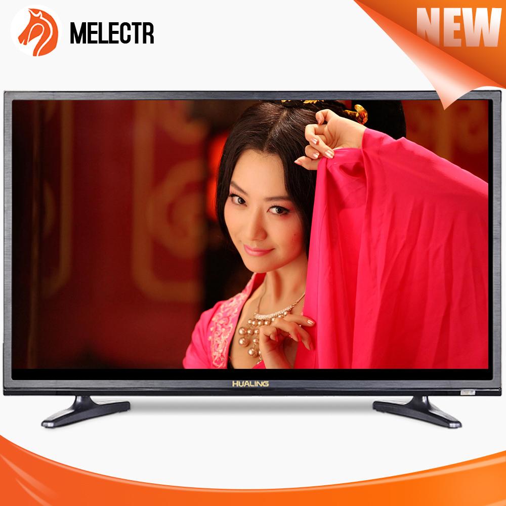 China Led Tv Circuit Diagram Wholesale Alibaba Samsung Crt Monitor Datasheet Application Note