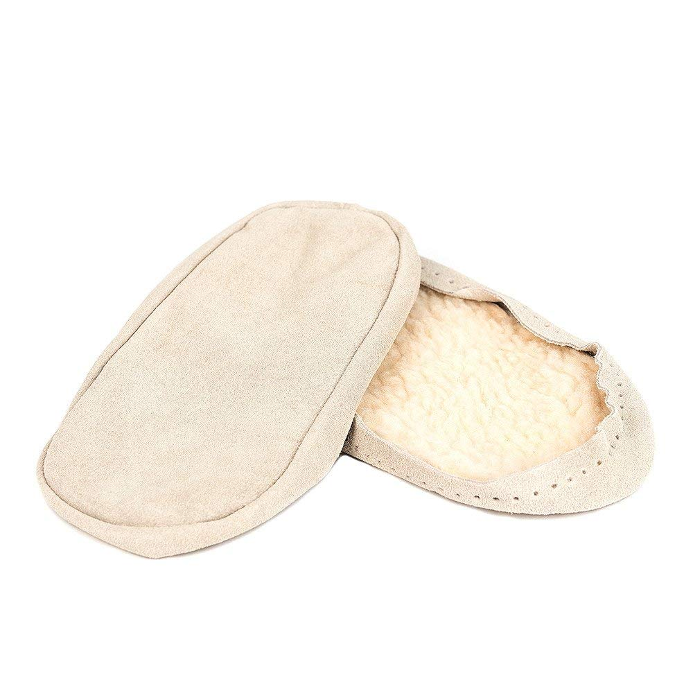 Cheap Boye Suede Slipper Soles Find Boye Suede Slipper Soles Deals