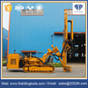 Alibaba China supplier Bore Well Drilling Machine