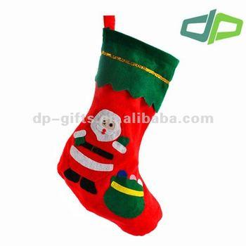 2016 Wholesale Christmas Stockings Socks Buy Christmas