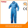 High Quality Cheap Wholesale Mens Overalls Nomex Safety Working Coverall