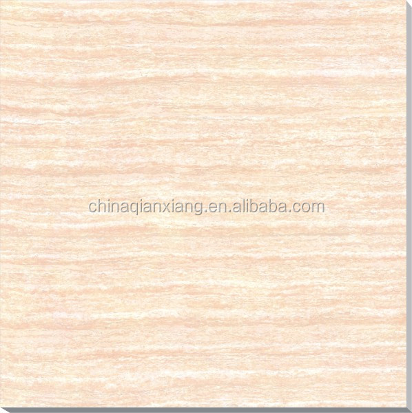 china factory for sale polished porcelain tile,hot sale wood tile
