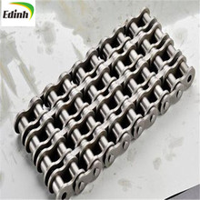 High quality transmission chain short pitch duplex roller chains A series 32A-2